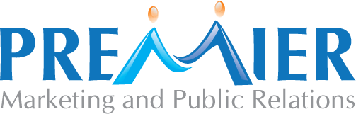Inland Empire Marketing and Public Relations firm, Premier Marketing and Public Relations
